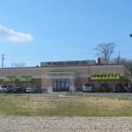 Site Plan Franklin County Missouri